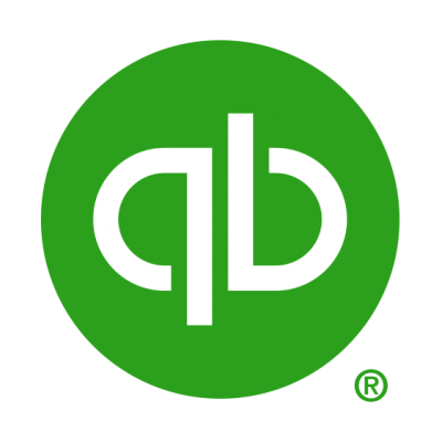 QuickBooks Pro, Premier and Enterprise Desktop