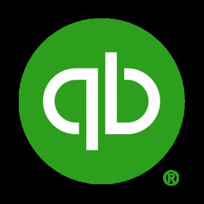 qbdesktop