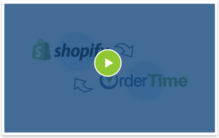 quickbooks video