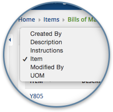 AUTOMATED ORDER PROCESSING DOCUMENTS LIKE packing slips and shipping labels