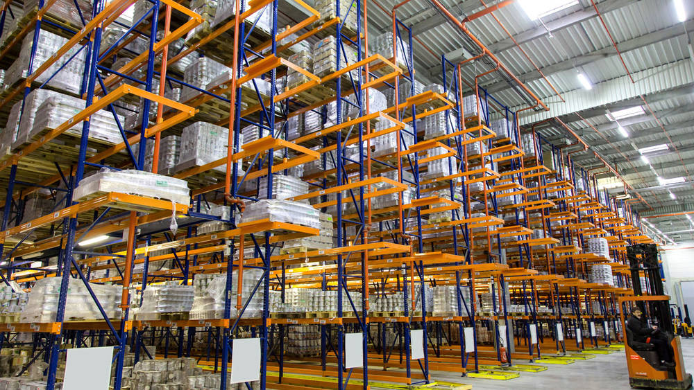 Simple Inventory Software to Help Your Business Grow