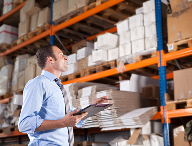 The Best Inventory Management Software for 2018